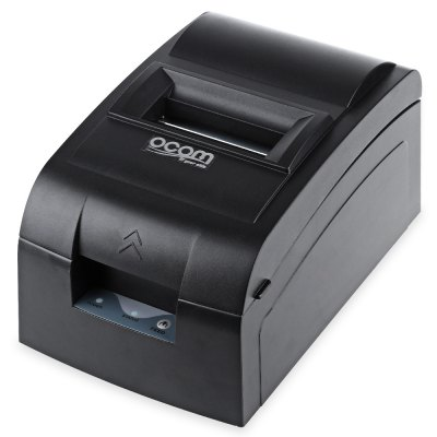 OCPP - 762 76mm Dot Matrix Printer