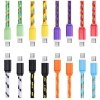 best 1M Type C to Type C Type-C Sync Data Cable