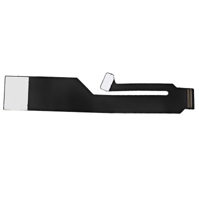 LCD Display Screen Flex Cable for iPhone 6