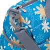 best Insular High-capacity Fashion Babies Nappy Cloths Shoes Bag