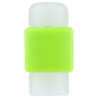 Luminous Dedicated Data Cable Protection Cover for iPhone 5S / 6