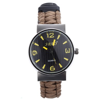 inlife-survival-bracelet-watch