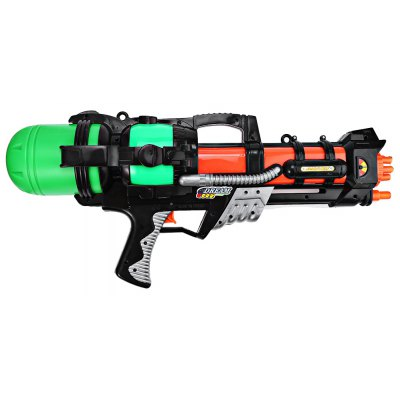 Children Water Pistol Toy