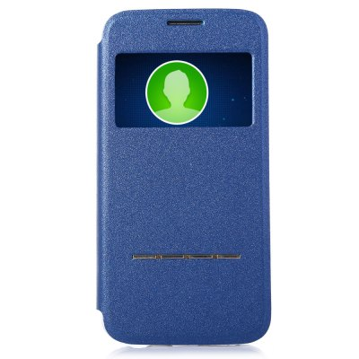 View Window Protective Case for iPhone 5C