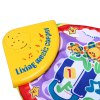 Baby Piano Music Game Mats Play Crawling Toy deal