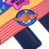 Baby Piano Music Game Mats Play Crawling Toy for sale