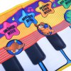Baby Piano Music Game Mats Play Crawling Toy photo