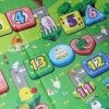 Baby Game Mat Play Crawling Toy deal