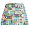 cheap Baby Game Mat Play Crawling Toy