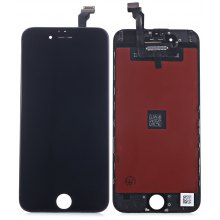 Replacement LCD Screen Assembly for iPhone 6