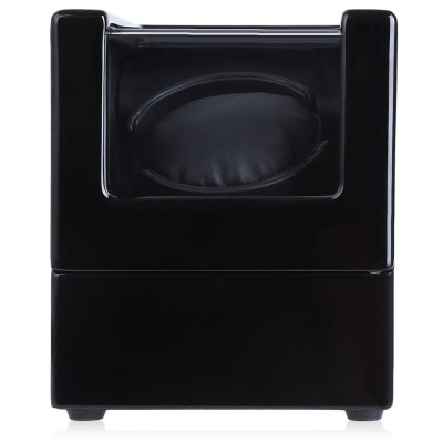 Automatic Wooden Watch Winder