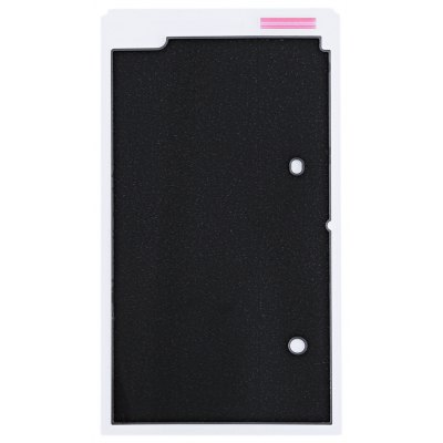 Cooling Paste for iPhone 5C