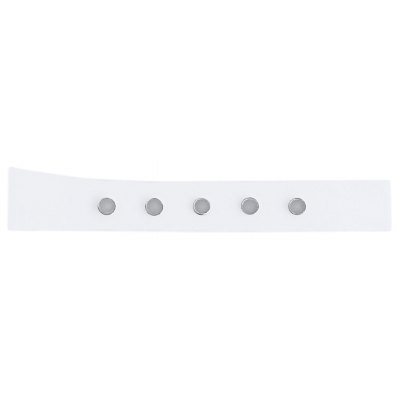 5pcs/set Side Button Spacer for iPhone 5C
