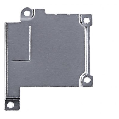 LCD Flex Cable Holder Bracket for iPhone 5C