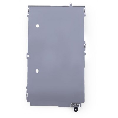 LCD Screen Holder Inner Metal Backplate Replacement for iPhone 5S