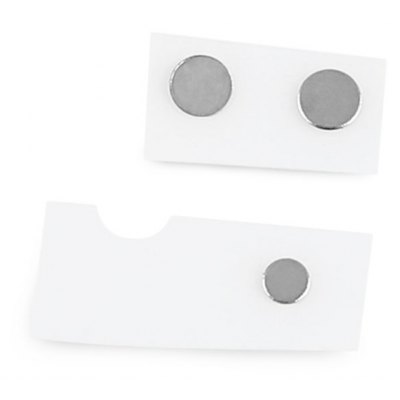 3Pcs / Set Side Button Spacer Replacement for iPhone 5C