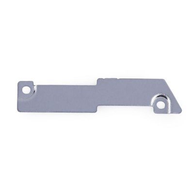 Battery Holder Metal Plate for iPhone 5S