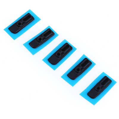 5Pcs / Set Telephone Receivers Net for iPhone 5S