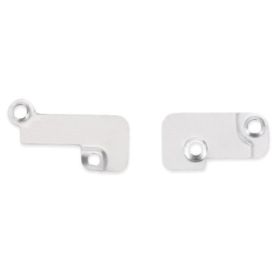 Battery Holder Metal Plate for iPhone 5
