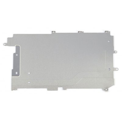 LCD Screen Holder Inner Metal Backplate Replacement for iPhone 6