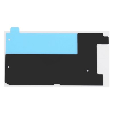 Cooling Paste for iPhone 6