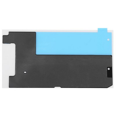 Cooling Paste Replacement for iPhone 6