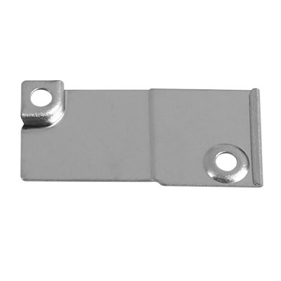 Battery Holder Metal Plate for iPhone 6