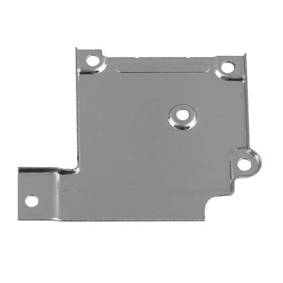 LCD Flex Cable Holder Bracket for iPhone 6