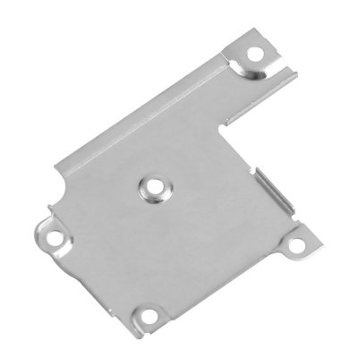 LCD Flex Cable Holder Bracket for iPhone 6S Plus