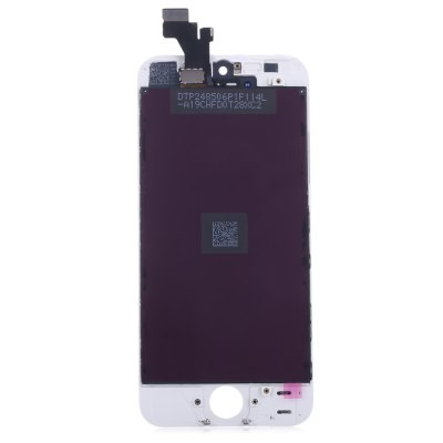 ФОТО Replacement LCD Screen Assembly for iPhone 5
