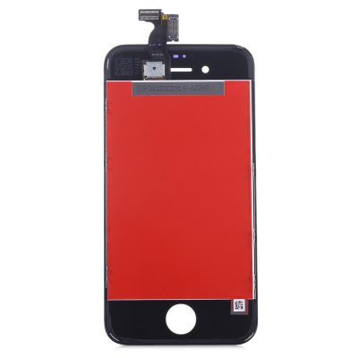 Replacement LCD Screen Assembly for iPhone 4