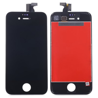 Replacement LCD Screen Assembly for iPhone 4S