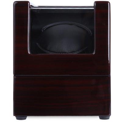 automatic-wooden-watch-winder