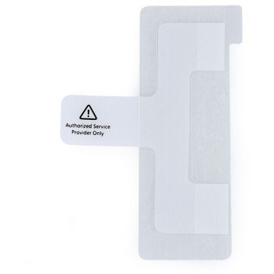 Battery Heat Sink Sticker Tape for iPhone 5