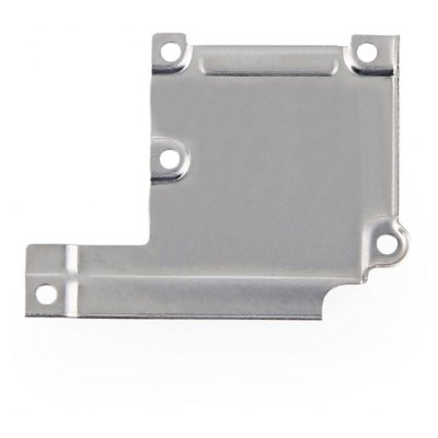 LCD Flex Cable Holder Bracket Replacement for iPhone 6 Plus