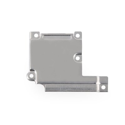 LCD Flex Cable Holder Bracket for iPhone 6 Plus
