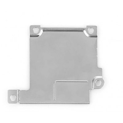 LCD Flex Cable Holder Bracket Replacement for iPhone 5S