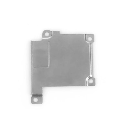 LCD Flex Cable Holder Bracket for iPhone 5S