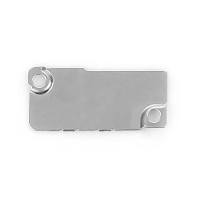 Battery Holder Metal Plate for iPhone 6S