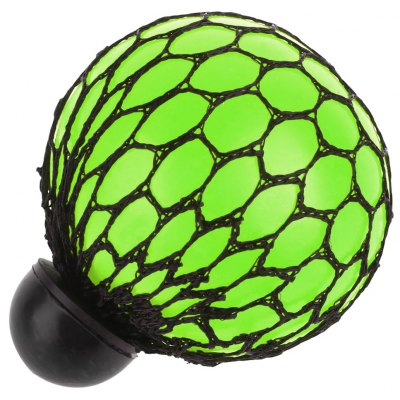 Vent Grape Ball Venting Toy