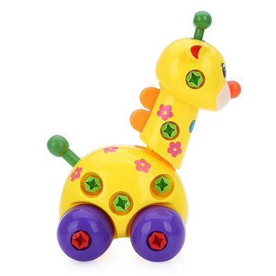kids-animal-puzzle-educational-toy