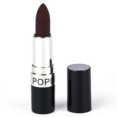 Waterproof Long Lasting Matte Lipstick Cosmetic Lip Care