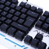 AULA F2009 Gaming Mechanical Keyboard photo