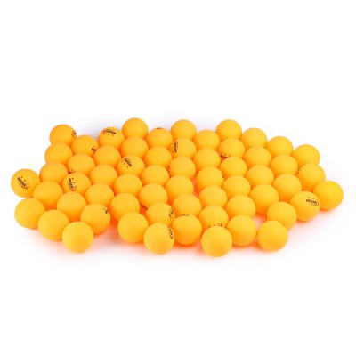regail-60pcs-table-tennis-ping-pong-ball