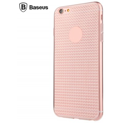 Baseus Bling Protective Case for iPhone 6 / 6S