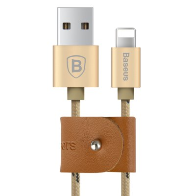 baseus-rapid-series-data-line-charge-cable-15m-for-ios-9