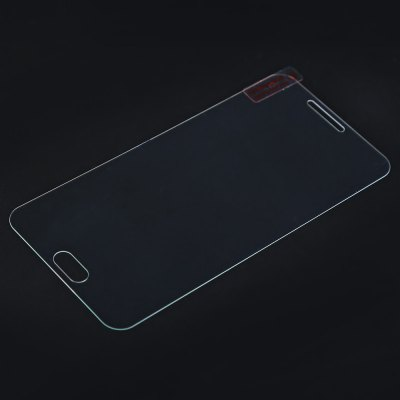 2pcs Tempered Glass Film for Samsung A8