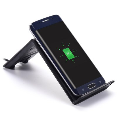 Itian A6 - 5W Wireless Charger