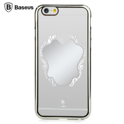 Baseus Mirror Protective Case for iPhone 6 / 6S