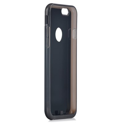 Itian Wireless Charging Receiver Case